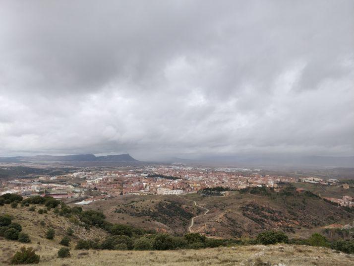 4 rincones de Soria que los turistas nunca visitan, pero deberían   Imagen 4