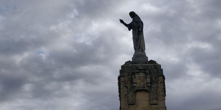 4 rincones de Soria que los turistas nunca visitan, pero deberían   Imagen 3