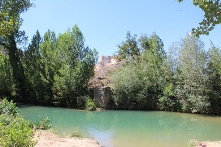Ruta: La Ribera del Duero y sus encantos  | Imagen 6