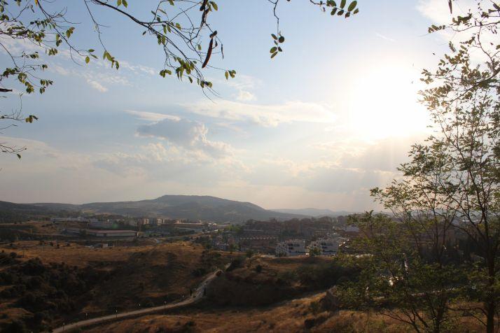 10 sitios en Soria donde debes hacerte una foto sí o sí     Imagen 10