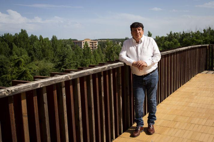 Hablan los alcaldes: Un deseo y un proyecto para 2021 en cada pueblo de Soria | Imagen 3