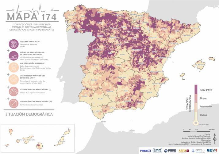 Entrevista con Marian Fernández (FOES) sobre las ayudas al funcionamiento de las empresas  | Imagen 1