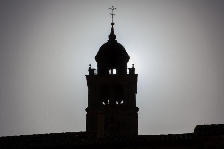 Medinaceli afronta el 2021 como un año clave para el desarrollo de su polígono   Imagen 2