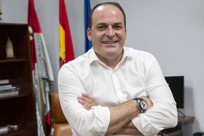 Hablan los alcaldes: Un deseo y un proyecto para 2021 en cada pueblo de Soria | Imagen 5