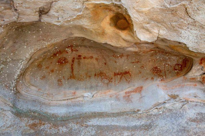 Valonsadero: Un viaje por la prehistoria    Imagen 4