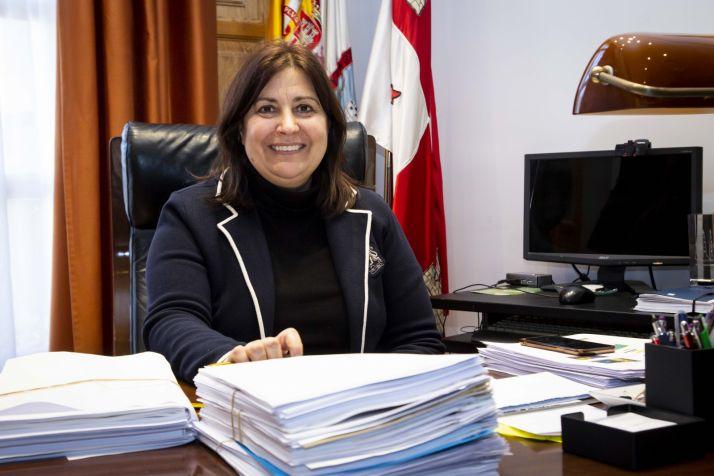 Hablan los alcaldes: Un deseo y un proyecto para 2021 en cada pueblo de Soria | Imagen 14