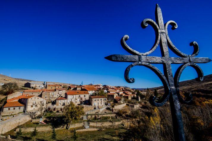 Los 10 pueblos más bonitos de Soria | Imagen 7