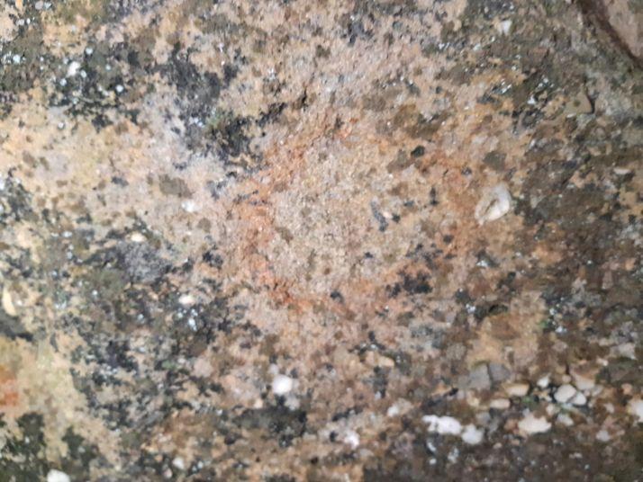 El mayor secreto de Cueva Serena, otro tesoro cerca de Castroviejo | Imagen 2