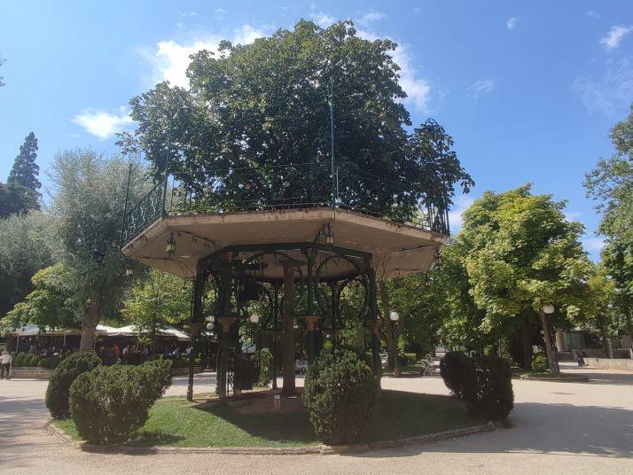10 sitios en Soria donde debes hacerte una foto sí o sí     Imagen 8
