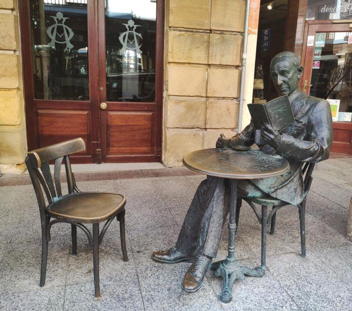 10 sitios en Soria donde debes hacerte una foto sí o sí     Imagen 9