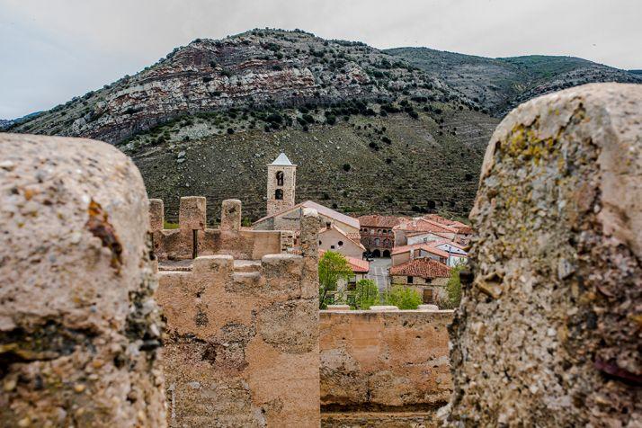Los 10 pueblos más bonitos de Soria | Imagen 10