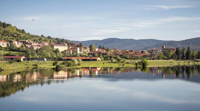 Los 10 pueblos más bonitos de Soria | Imagen 9