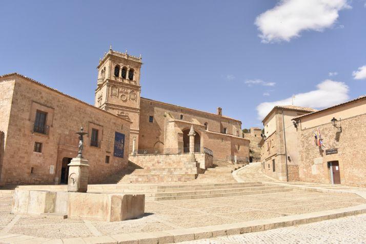 Los 10 pueblos más bonitos de Soria | Imagen 5