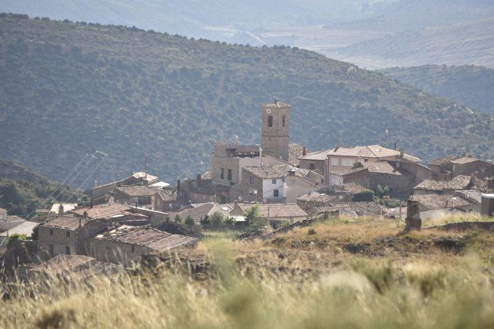 Los 10 pueblos más bonitos de Soria | Imagen 8