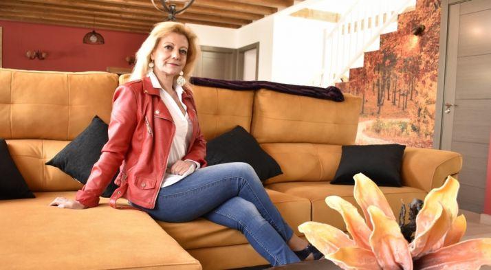 Hablan los alcaldes: Un deseo y un proyecto para 2021 en cada pueblo de Soria | Imagen 2