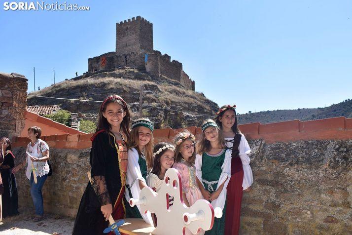 Los 10 pueblos más bonitos de Soria | Imagen 4