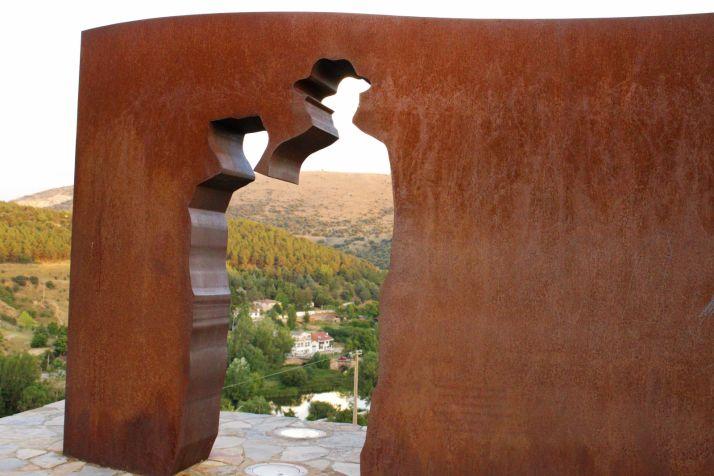 10 sitios en Soria donde debes hacerte una foto sí o sí     Imagen 2
