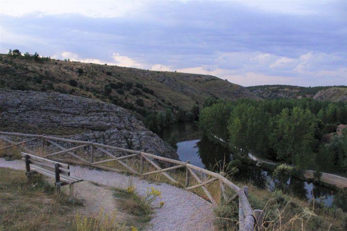 10 sitios en Soria donde debes hacerte una foto sí o sí     Imagen 1