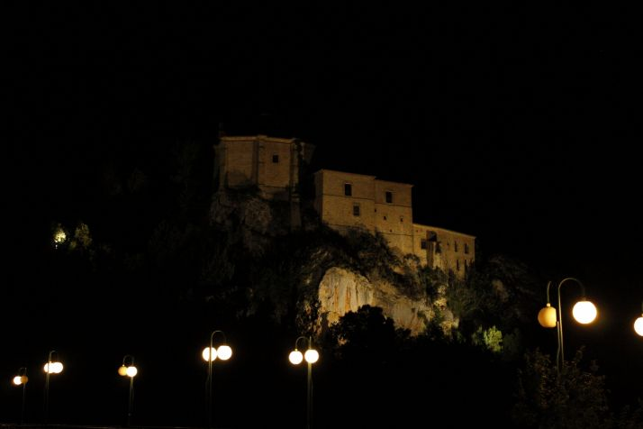 10 sitios en Soria donde debes hacerte una foto sí o sí     Imagen 5
