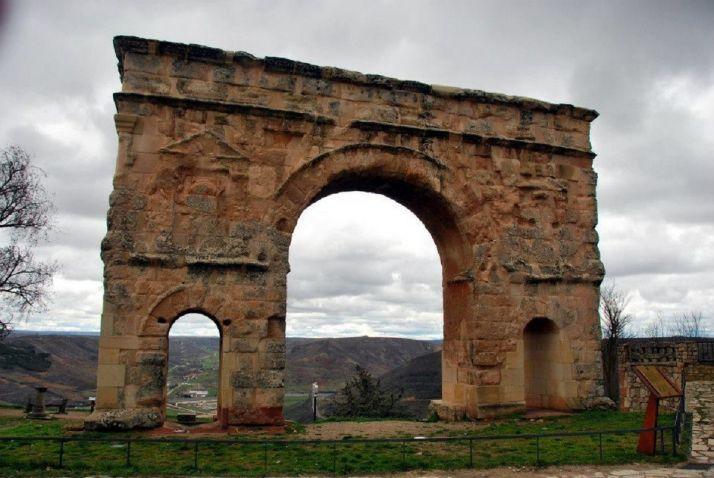 Los 10 pueblos más bonitos de Soria | Imagen 6