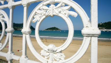 5 playas con mucho encanto que disfrutar a tan solo 3 y 4 horas de Soria   Imagen 2