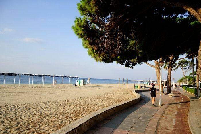 5 playas con mucho encanto que disfrutar a tan solo 3 y 4 horas de Soria   Imagen 4