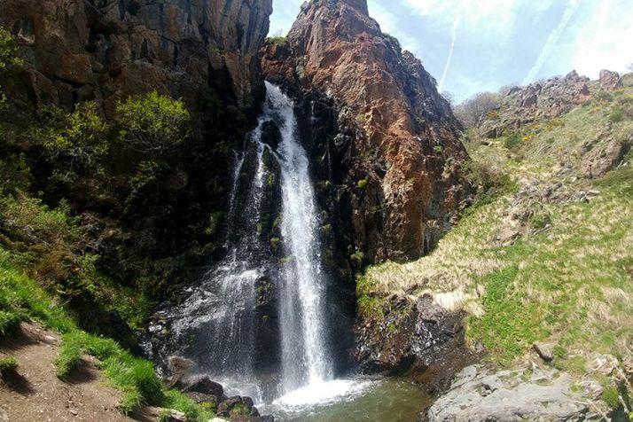 Las mejores zonas de baño para refrescarte 'naturalmente' en Castilla y León | Imagen 4