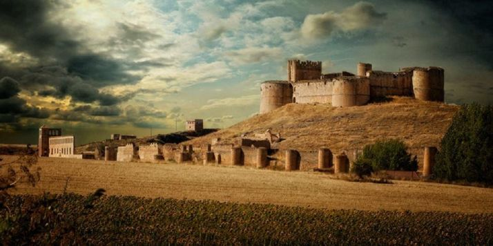Los 10 pueblos más bonitos de Soria | Imagen 1