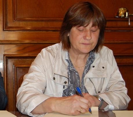 Hablan los alcaldes: Un deseo y un proyecto para 2021 en cada pueblo de Soria | Imagen 12