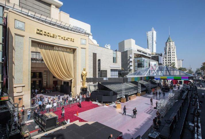 Las 6 curiosidades que debes conocer de los Oscars | Imagen 4