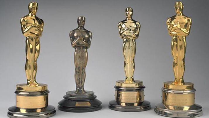 Las 6 curiosidades que debes conocer de los Oscars | Imagen 2
