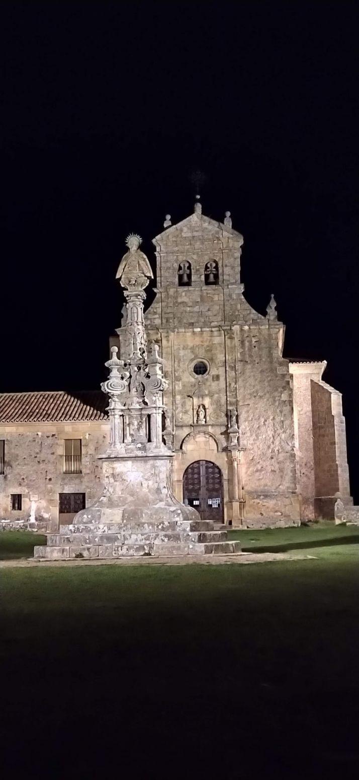 4 rincones de Soria que los turistas nunca visitan, pero deberían   Imagen 1