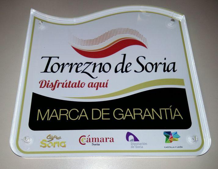 Todo lo que Castilla y León tienen que aprender (aún) sobre el Torrezno de Soria   Imagen 1