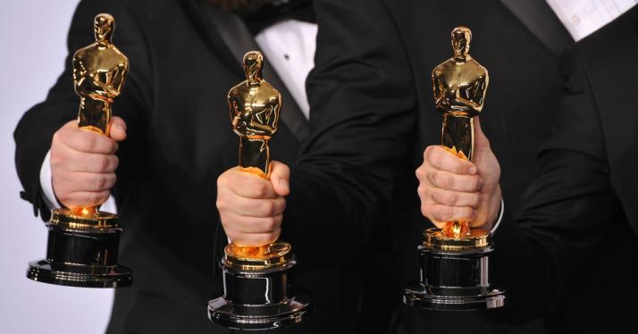 Las 6 curiosidades que debes conocer de los Oscars | Imagen 1