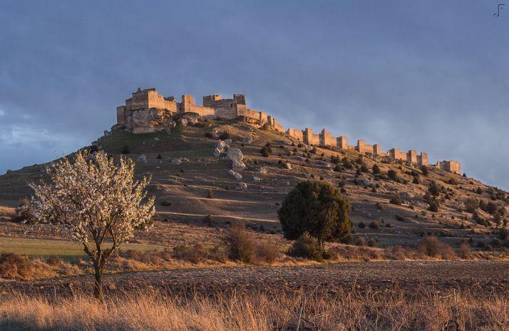 Los cinco rincones más románticos de Soria para celebrar San Valentín  | Imagen 3