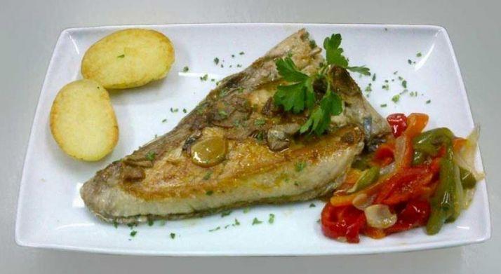Dónde comer en Soria: 10 recomendaciones de un soriano para todos los gustos y bolsillos  | Imagen 4