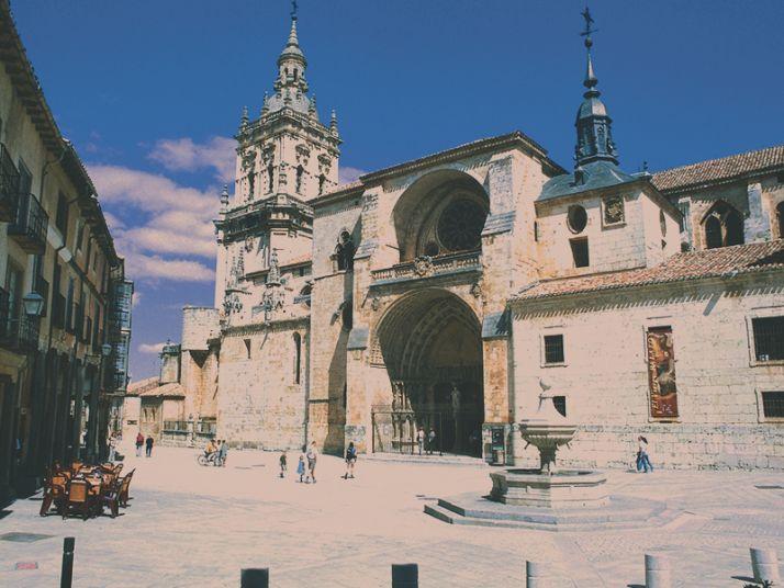 Los 10 pueblos más bonitos de Soria | Imagen 3