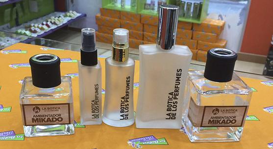 3 ideas para regalar el Día de la Madre desde La botica de los perfumes  | Imagen 3
