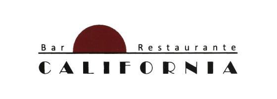 """Restaurante California: """"Nuestra especialidad son las raciones""""   Imagen 1"""