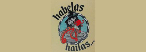 """Habelas Hailas: """"Ofrecemos los productos gallegos y primera calidad""""   Imagen 1"""