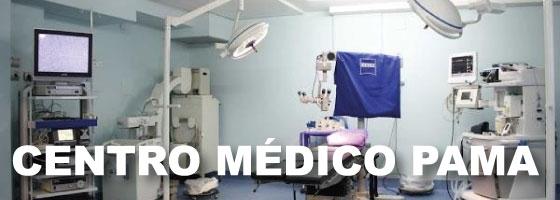 """Centro Médico Pama: """"Somos expertos en Cirugía Mayor Ambulatoria""""   Imagen 1"""