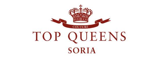 """Top Queens Soria: """"Últimas tendencias  en moda a 25 y 35 euros""""   Imagen 1"""