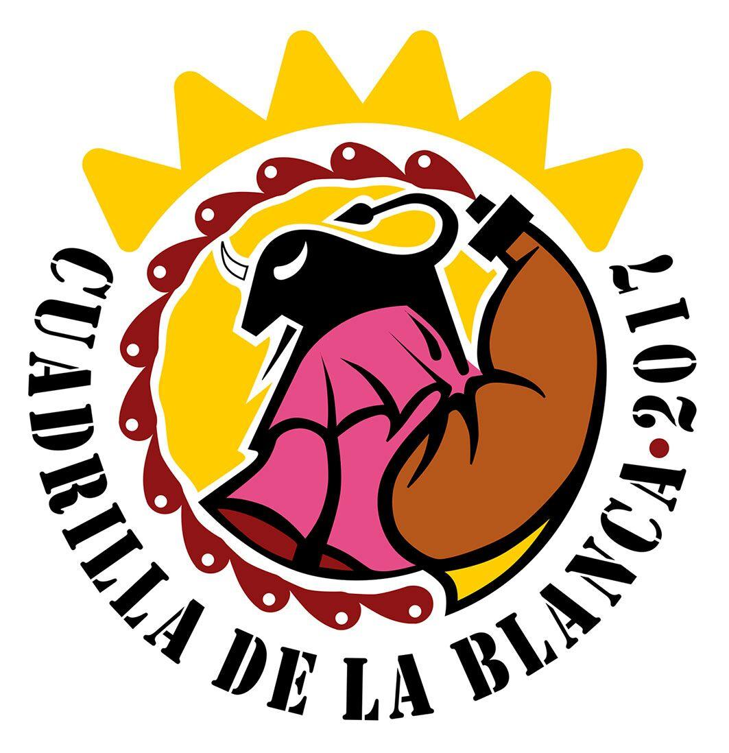 Logotipos de las cuadrillas de San Juan 2017   Imagen 12