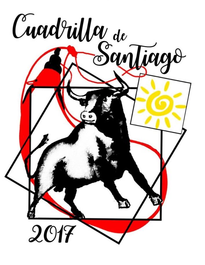 Logotipos de las cuadrillas de San Juan 2017   Imagen 5