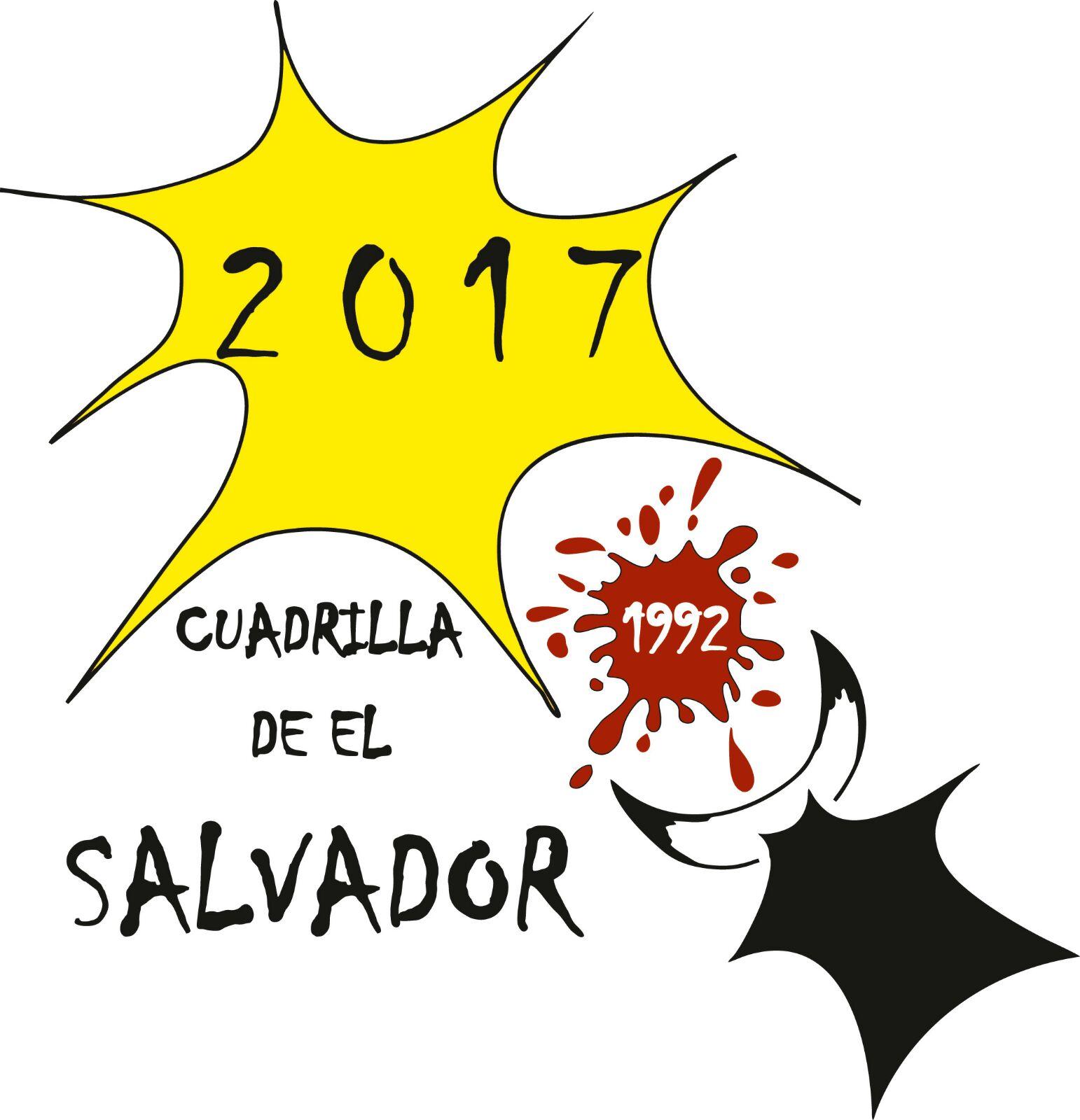 Logotipos de las cuadrillas de San Juan 2017   Imagen 10