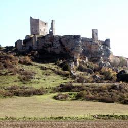 Calatañazor: el pueblo medieval soriano   Imagen 6