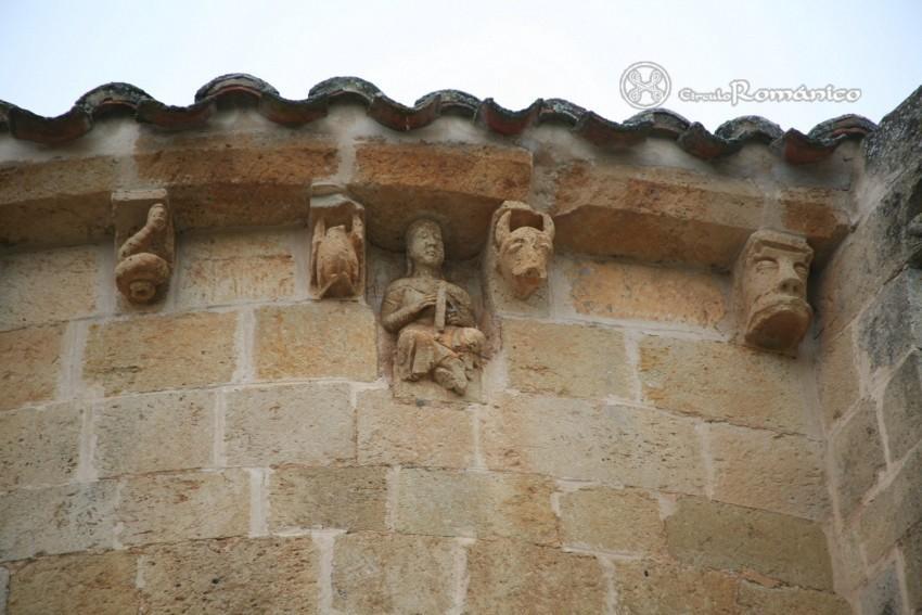 Calatañazor: el pueblo medieval soriano   Imagen 5