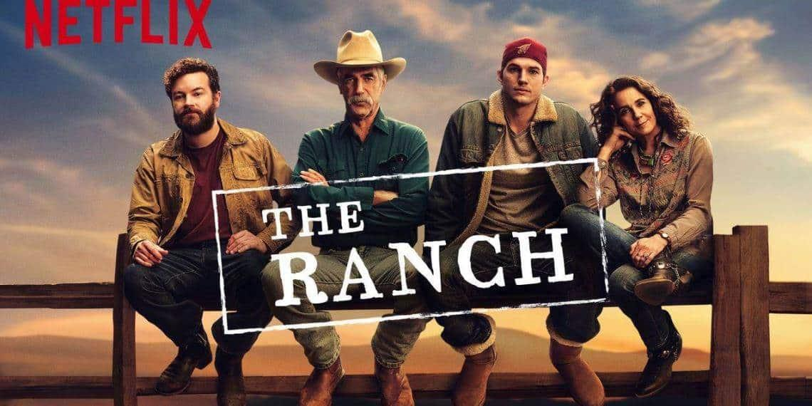 5 series de comedia americana que no te puedes perder | Imagen 3