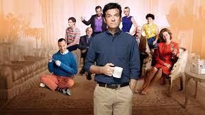 5 series de comedia americana que no te puedes perder | Imagen 1