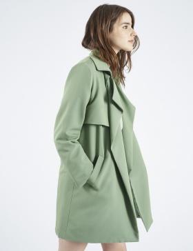 Pre Fall: Lo mejor de la moda en Soria para septiembre | Imagen 1
